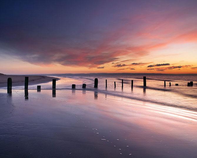 30 de fotografii minunate de Peter Spencer - Poza 17