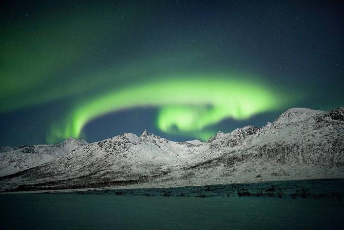 30 de fotografii minunate de Peter Spencer - Poza 25