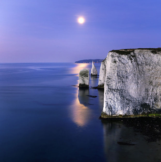 30 de fotografii minunate de Peter Spencer - Poza 3