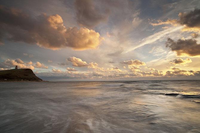 30 de fotografii minunate de Peter Spencer - Poza 6