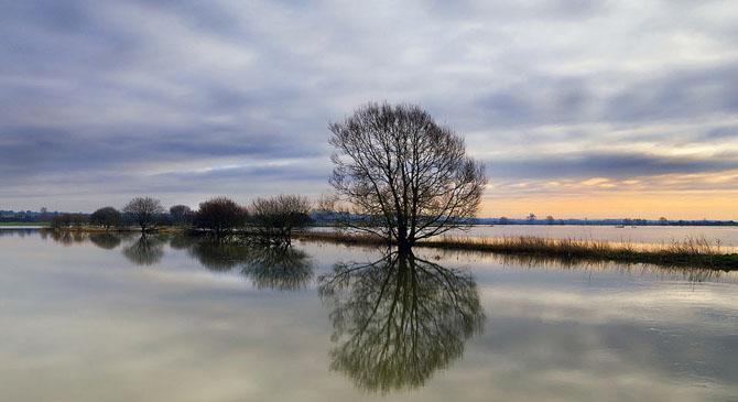 30 de fotografii minunate de Peter Spencer - Poza 7