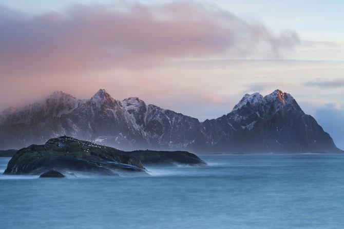 30 de fotografii minunate de Peter Spencer - Poza 8