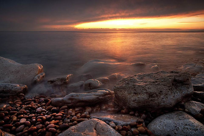30 de fotografii minunate de Peter Spencer - Poza 9