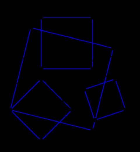 Probleme simple de matematica pe care nimeni nu le poate rezolva - Poza 1