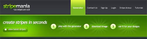 Web apps: 12 aplicatii gratuite! - Poza 9