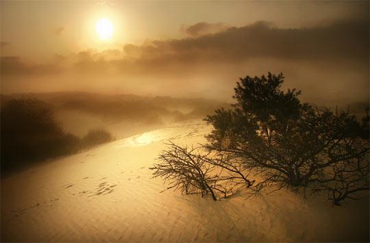 La rasarit de soare: 33 de poze minunate - Poza 1