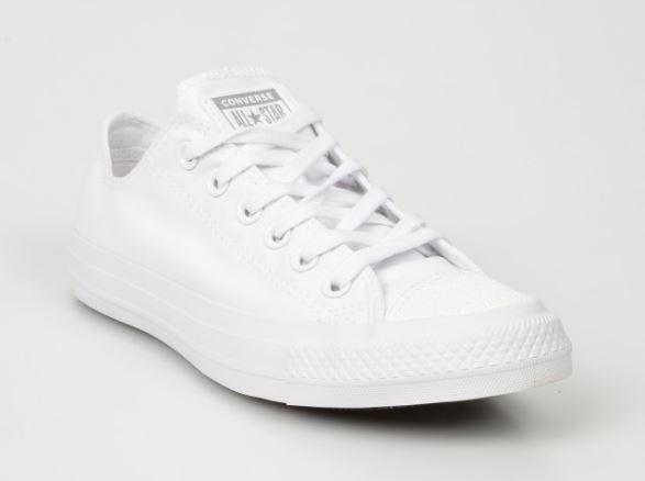Top sapte modele de pantofi care nu se demodeaza niciodata - Poza 2