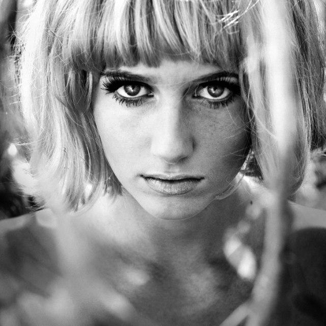 Portrete superbe by Caitlin Worthington - Poza 12