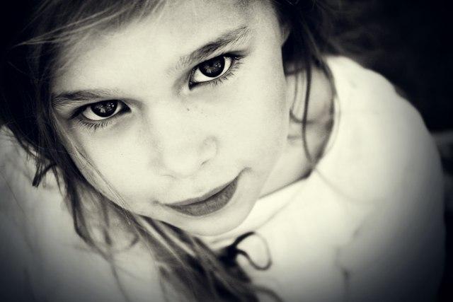 Portrete superbe by Caitlin Worthington - Poza 15