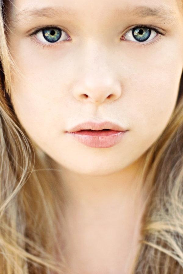 Portrete superbe by Caitlin Worthington - Poza 7