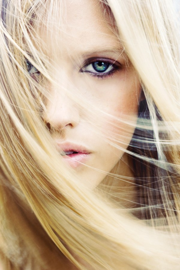 Portrete superbe by Caitlin Worthington - Poza 8