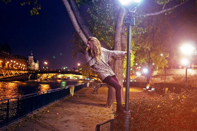 27 de poze fantastice de Theo Gosselin - Poza 1