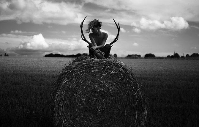 27 de poze fantastice de Theo Gosselin - Poza 11