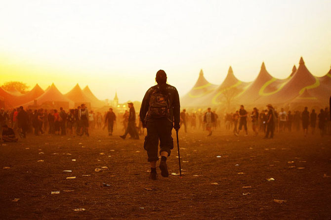27 de poze fantastice de Theo Gosselin - Poza 19