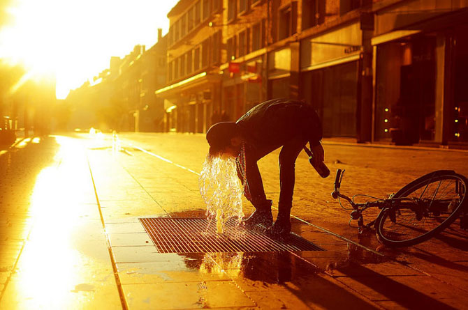27 de poze fantastice de Theo Gosselin - Poza 20
