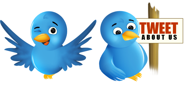 Free: Twitter Icons - Poza 1