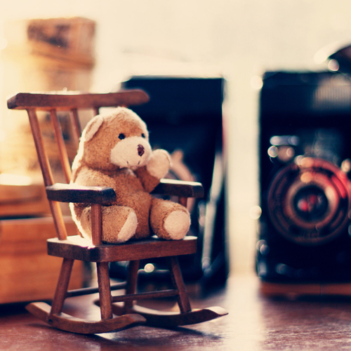 Papusi handmade in poze - Poza 3