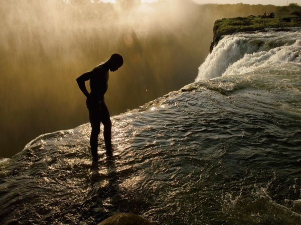 De vis: 35 de fotografii impresionante - Poza 31