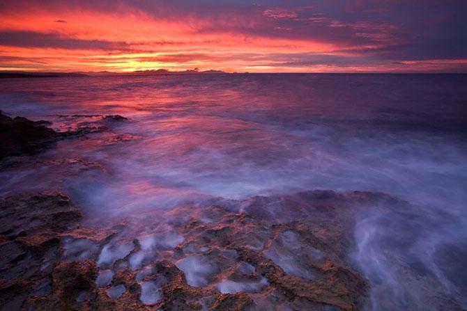 27 de fotografii fermecatoare de Vincent Favre - Poza 19