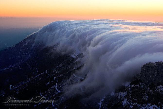 27 de fotografii fermecatoare de Vincent Favre - Poza 7