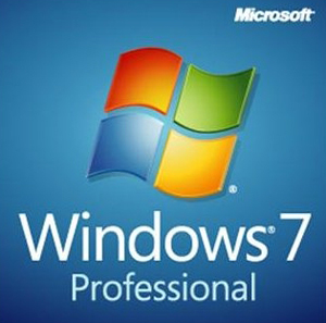 Windows 7? - Poza 1