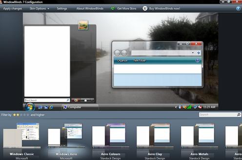 Free: 10 unelte pentru customizarea Windows-ului - Poza 8
