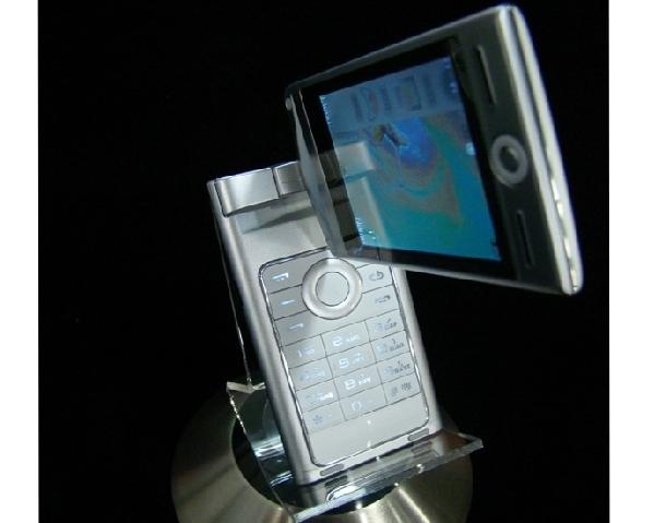Poza 1: HiPhone Nano N3+