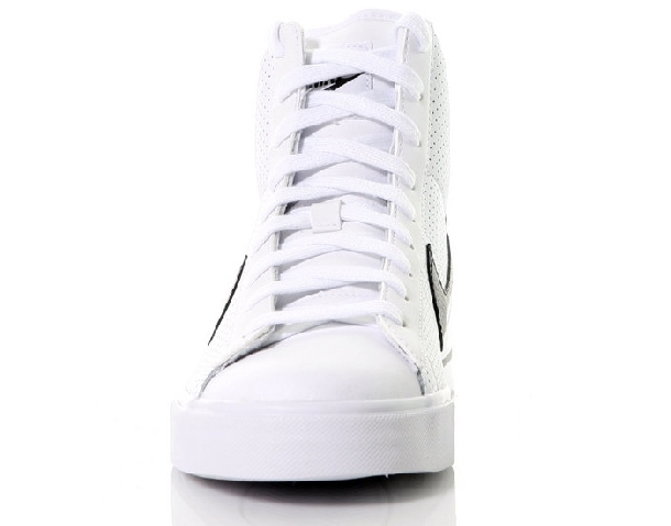 Foto 3: Nike Sweet Classic High Si