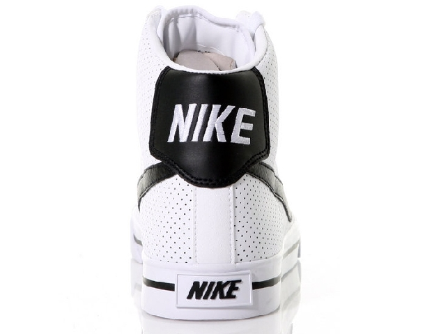 Foto 4: Nike Sweet Classic High Si