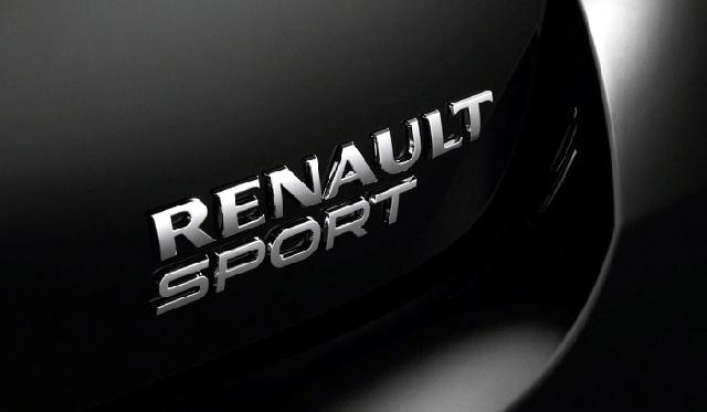 Poza 10: Renault Sport Clio 200