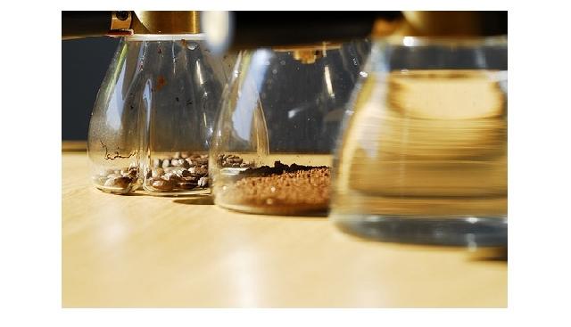Poza 4: Magia unei cafele