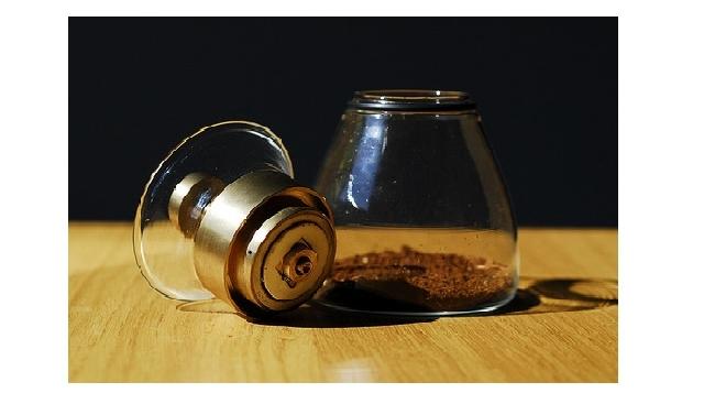 Poza 6: Magia unei cafele