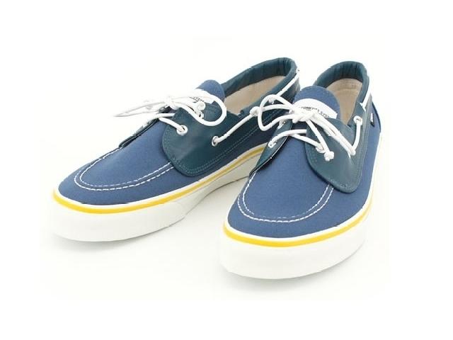 Foto 1: Cause Deck Sneaker