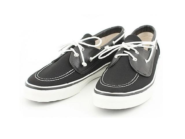 Foto 3: Cause Deck Sneaker