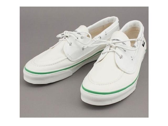 Foto 4: Cause Deck Sneaker