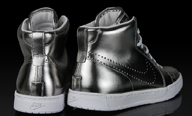 Poza 3: Nike Air Royal Mid Premium