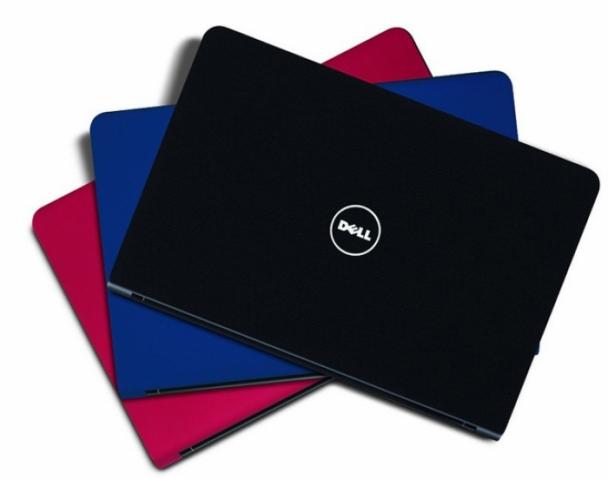 Poza 3: Dell Studio 14z: De la 650$