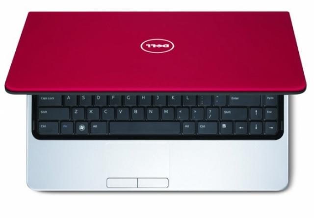 Poza 6: Dell Studio 14z: De la 650$