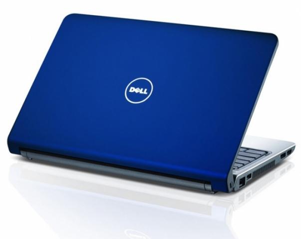 Poza 8: Dell Studio 14z: De la 650$