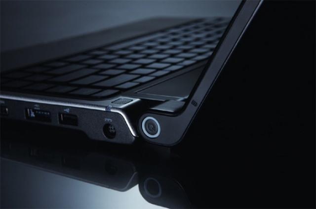 Foto 11: Dell Studio 14z: De la 650$