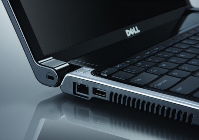 Poza 12: Dell Studio 14z: De la 650$