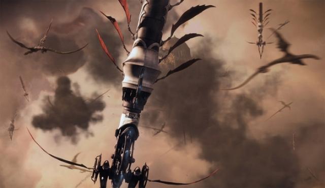 Foto 6: Final Fantasy XIV