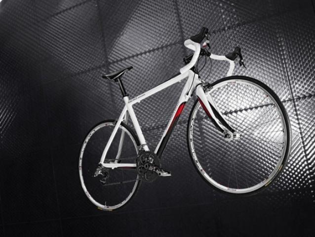 Poza 2: Biciclete Mercedes-Benz