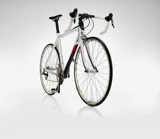 Foto 5: Biciclete Mercedes-Benz
