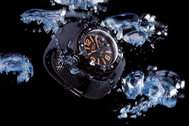 Poza 3: Alpina Extreme Divers