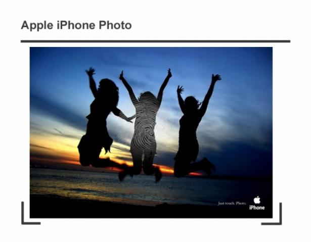 Foto 14: 25 de reclame inteligente