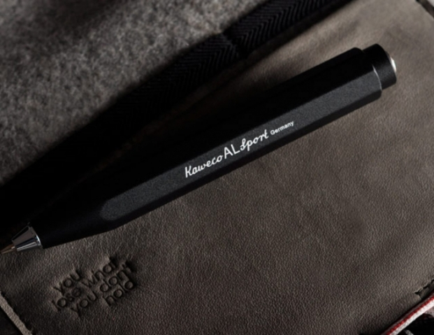 Poza 1: Kaweco Pencil