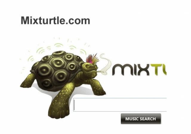 Foto 15: Animale devenite mascote web