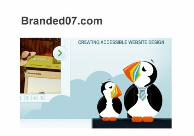 Foto 20: Animale devenite mascote web