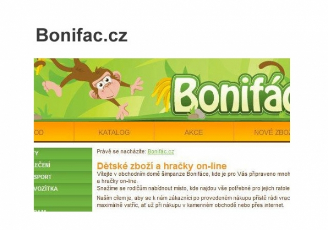 Poza 21: Animale devenite mascote web